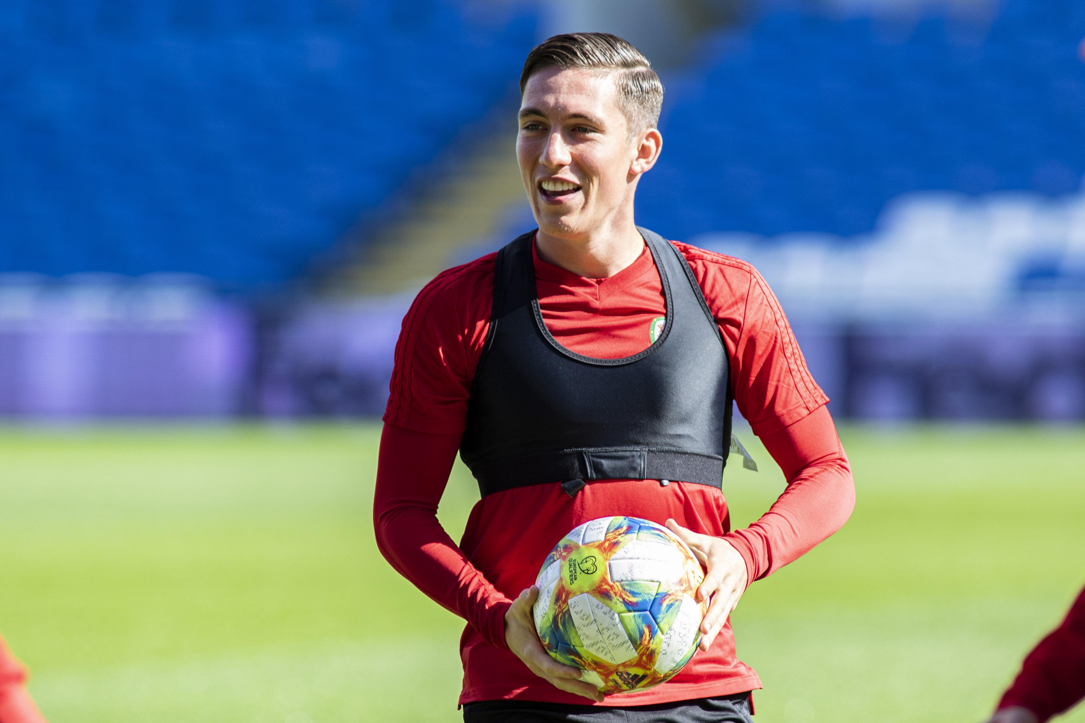 Liverpool loan Wilson to Cardiff, Elliott joins Blackburn