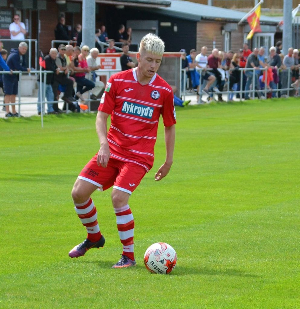 Jordan Evans Leaves Wingmakers To Link Up With Robins